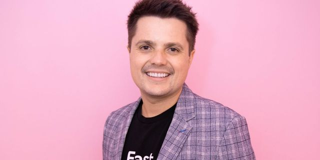 Online payments startup Fast is in talks to raise funding at a $1b valuation just 7 months after it was valued at $180m featured image