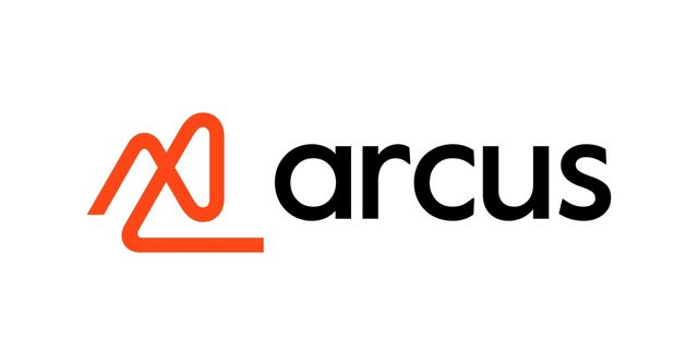 Arcus raises new funding to fuel expansion and partnerships in Latin America featured image