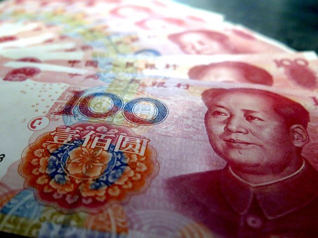 Hong Kong and China pair up on digital currency experiment featured image