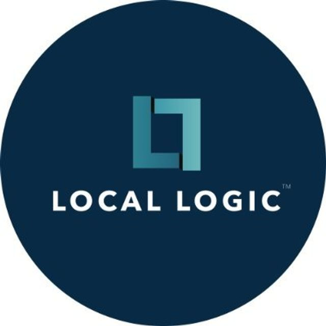 Local Logic raises $5.4m in Series A funding featured image