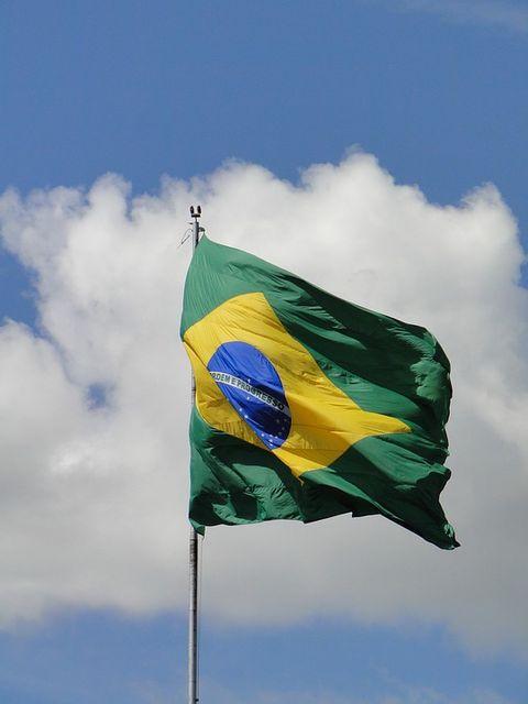 Brazil prepares launch of new regulatory sandbox featured image