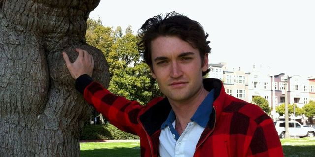 Justice Department seizes $1b of Bitcoin tied to Silk Road website featured image