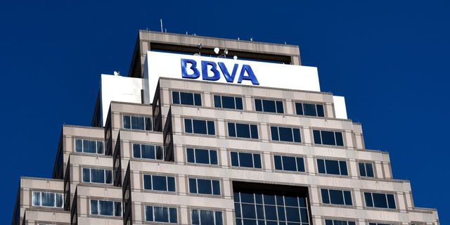 PNC Financial Services to buy U.S. arm of Spain's BBVA for $11.6b featured image