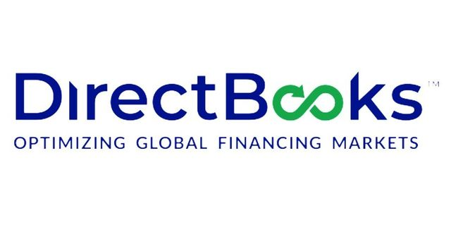 DirectBooks and Axoni Launch Communications Platform for the Primary Issuance of Corporate Bonds featured image