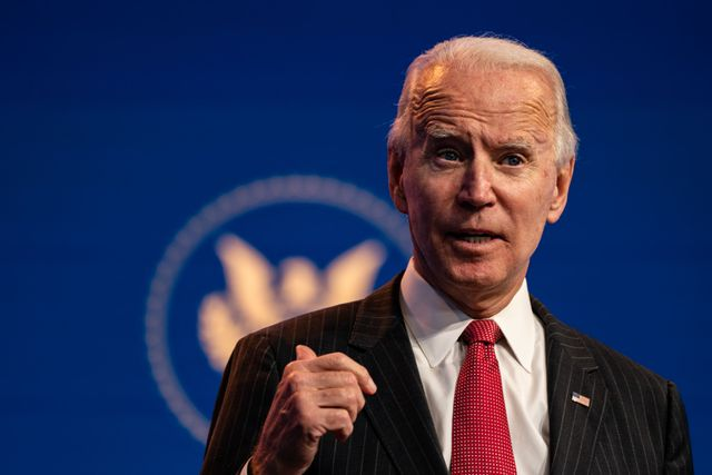 Biden will rejoin the Paris Climate Accord. Here's what happens next featured image