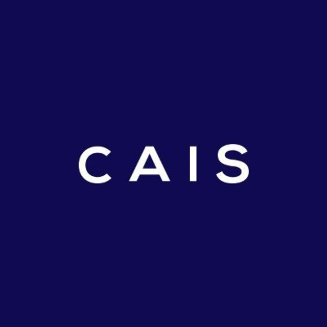 CAIS raises $50m in Series B funding featured image