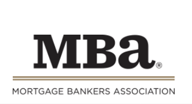 David Snitkof: 3 ways to use technology to reduce bias in mortgage underwriting featured image