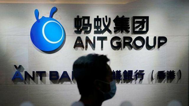Lessons from China's decision to halt Ant Group's giant IPO featured image