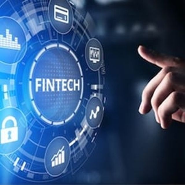 Ocrolus featured in IBSintelligence's list of 5 North American fintech companies to watch featured image