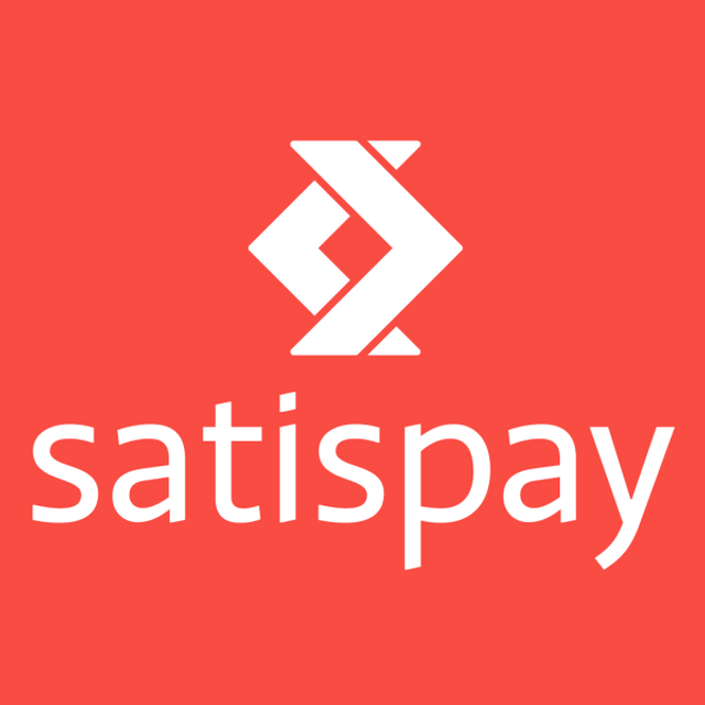 Satispay raises €93m in Series A funding featured image