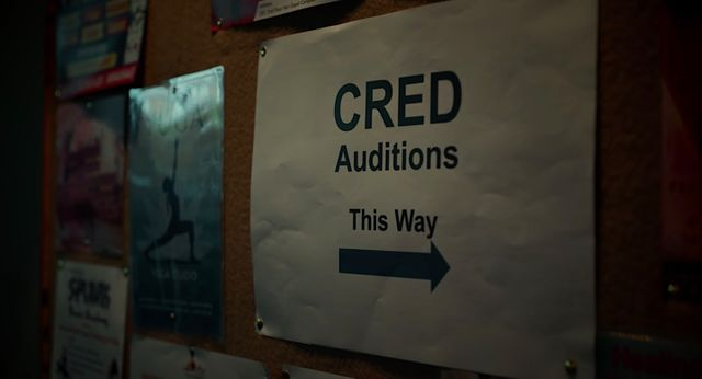 CRED raises $80m in Series C funding featured image
