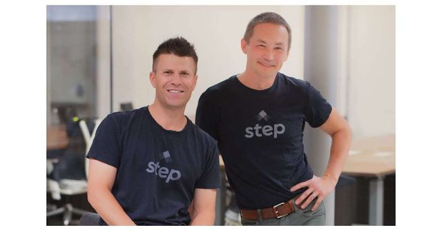 Step raises $50m in Series B funding featured image