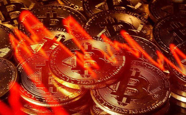 S&P Dow Jones Indices to launch cryptocurrency indexes in 2021 featured image