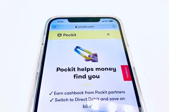 Pockit raises $20m in Series B funding featured image