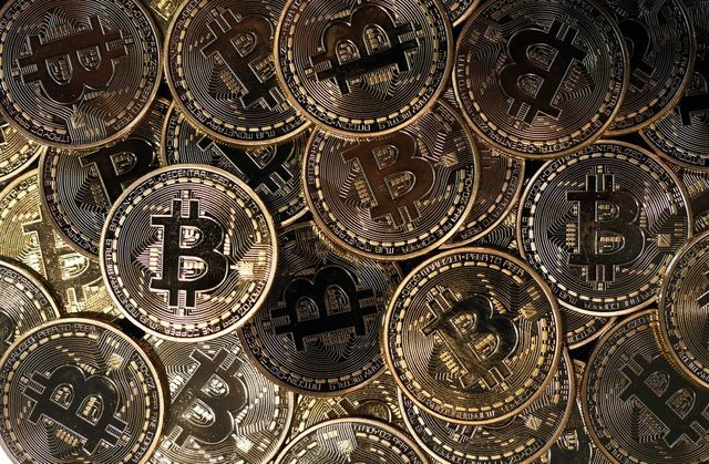MicroStrategy to raise $400m to buy even more bitcoin featured image