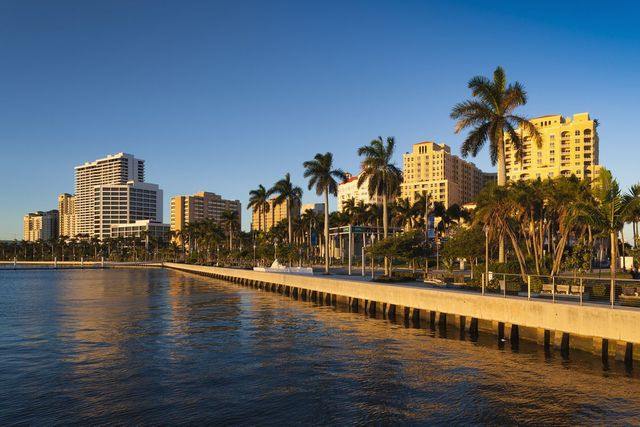 Goldman plots Florida base for Asset Management in a blow to New York featured image