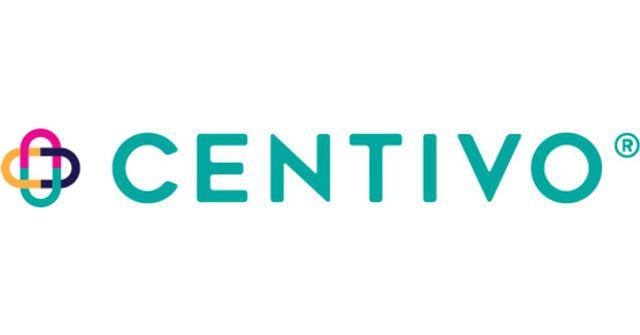 Centivo raises $34m in Series B funding featured image