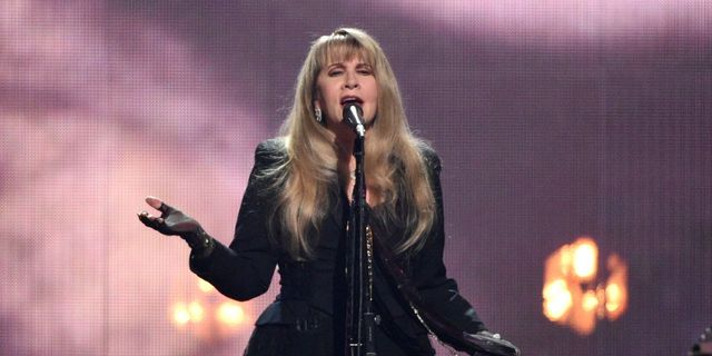 Stevie Nicks sells stake in songwriting catalog featured image