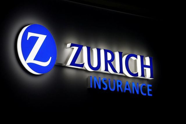 Zurich Insurance nears $4b deal for MetLife property and casualty (P&C) insurance unit featured image