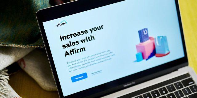 Affirm postpones its initial public offering featured image