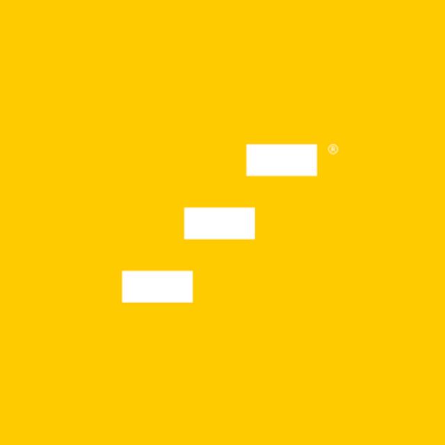 LendingHome raised $75m in Series E funding featured image