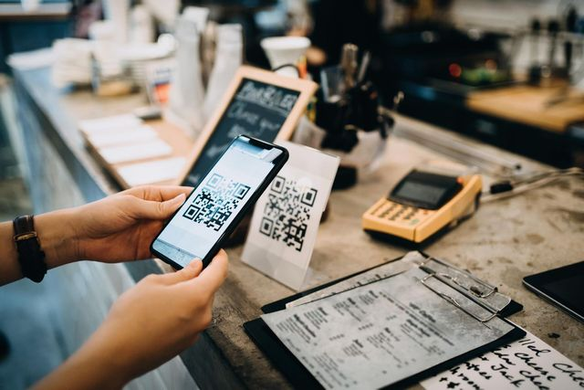 Contactless is no passing fad. It's the future of payments featured image