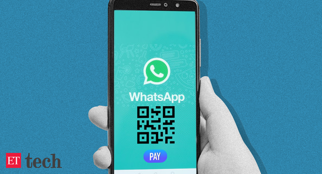 WhatsApp to rollout insurance and pension products on its platform in India featured image