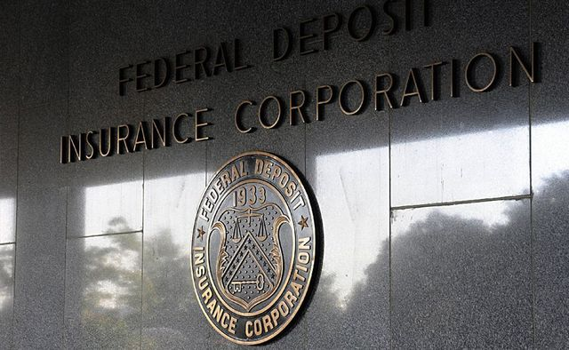 Could Amazon start a bank? The FDIC has opened the door featured image