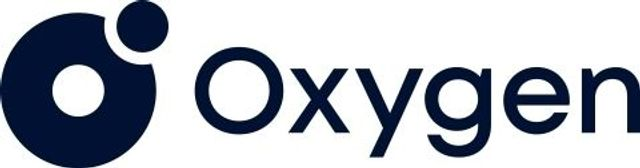 Oxygen raises $17m in Series A funding featured image
