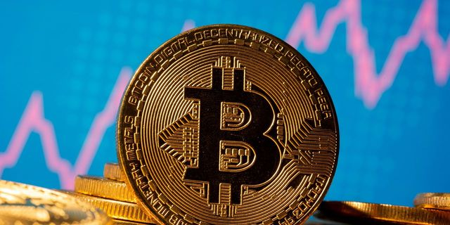 CoinDesk buys TradeBlock, joining rush for bitcoin analytics featured image