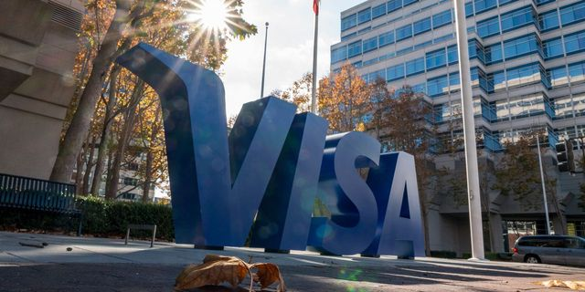 Visa abandons planned acquisition of Plaid after DOJ challenge featured image