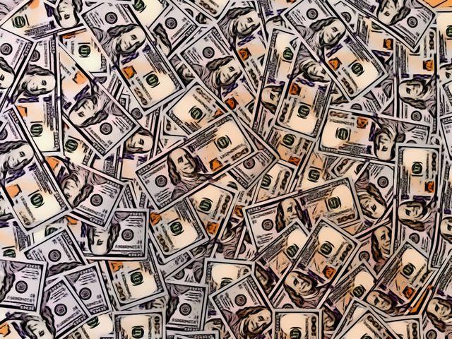 Brace raises $15.7m in Series B funding featured image