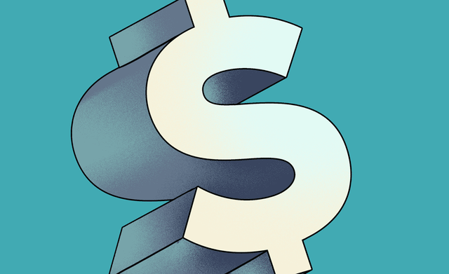 LendingPoint raises $125m in new funding featured image