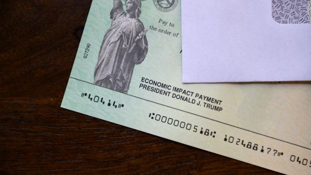 Millions of stimulus payments for TurboTax customers and others sent to wrong accounts featured image