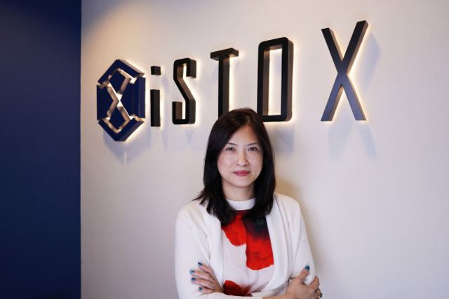 iStox raises $50m in Series A funding featured image