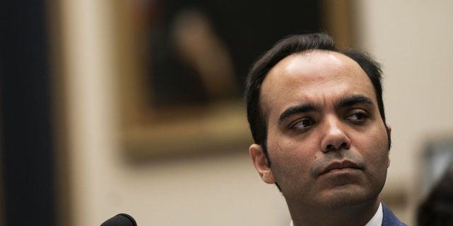 Biden to pick Rohit Chopra to lead Consumer-Finance Agency featured image