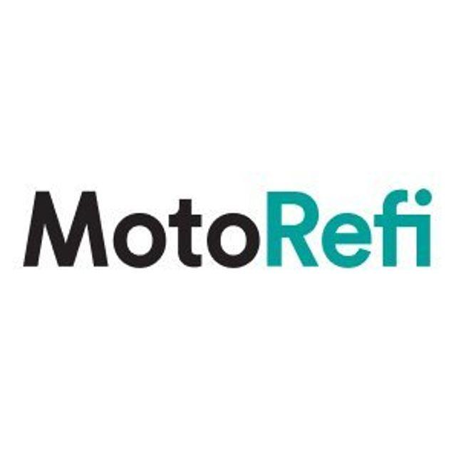 MotoRefi raises $10m in Series A-1 funding featured image