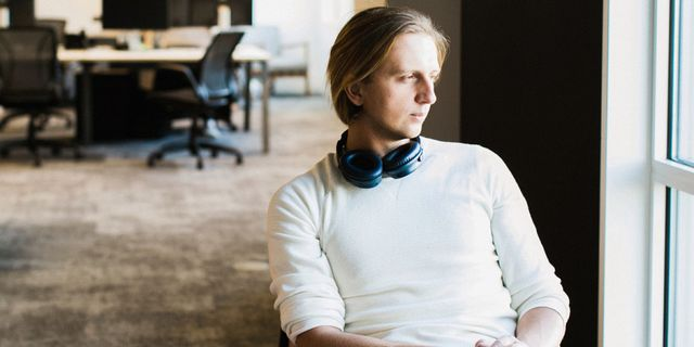 Revolut disrupted banking in Europe—can it do the same in the U.S.? featured image