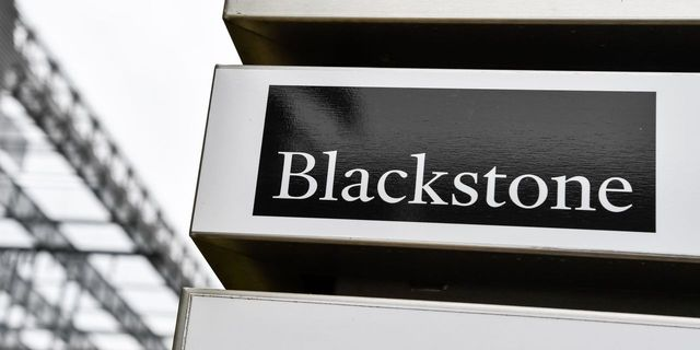 Allstate to sell life insurance unit to Blackstone for $2.8b featured image
