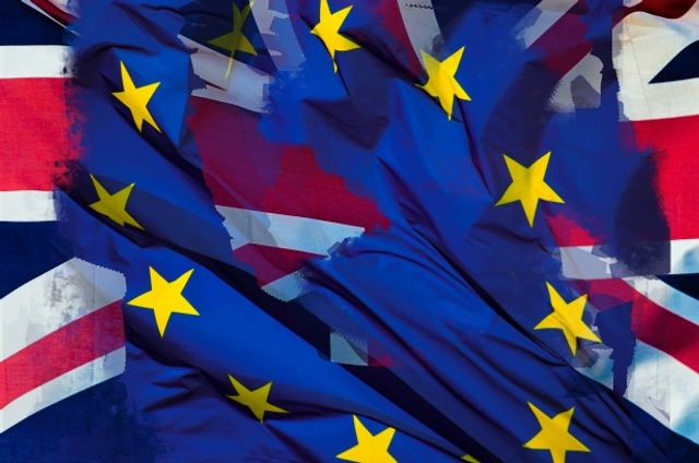 Brexit forces interest-rate derivatives trading shift to US featured image