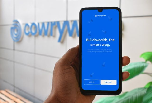 Cowrywise raises $3m in pre-Series A funding featured image