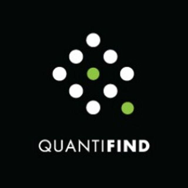 Quantifind raises $22m in strategic growth funding featured image