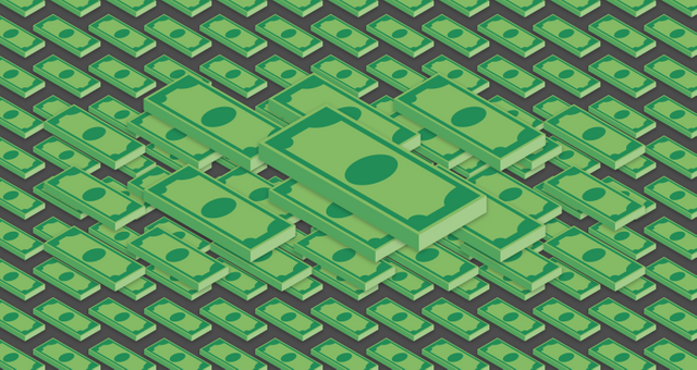 Balance raises $5.5m in Seed funding featured image