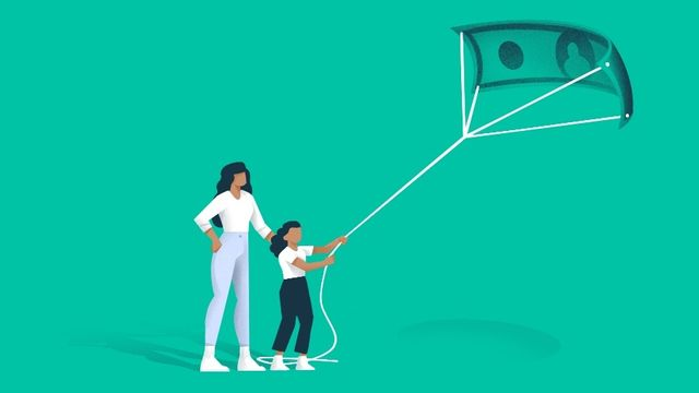 Fintech startups target younger audiences, investor interest in financial literacy featured image