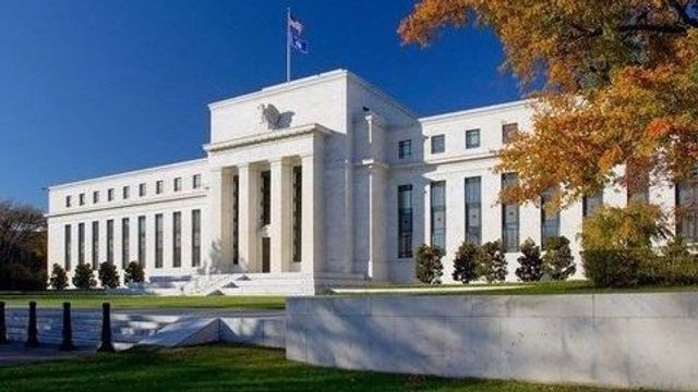 Fed narrows timeframe for launch of real-time payments platform featured image