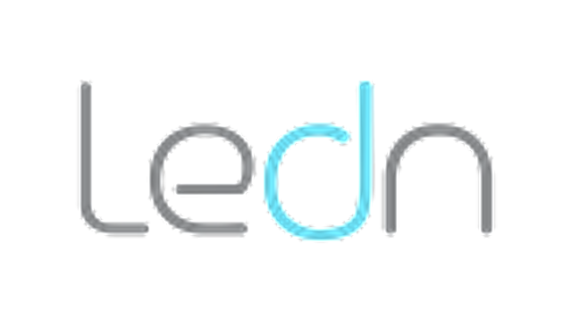 Ledn raises $2.7m in new funding featured image