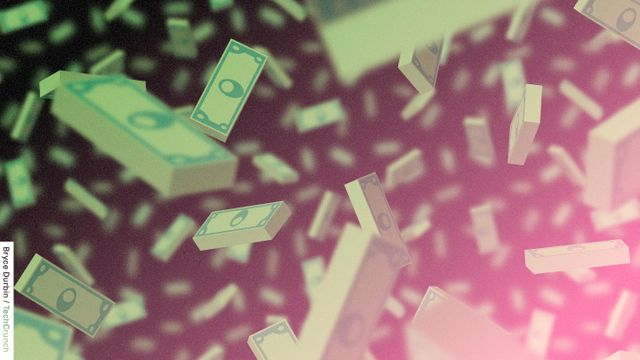Symend raises $43m in additional Series B funding featured image