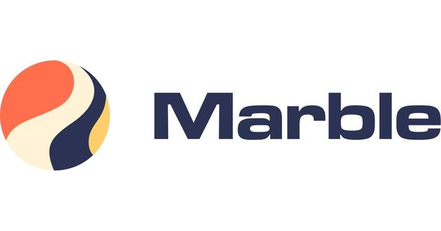 Marble raises $2.5m in Seed funding featured image