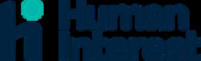 Human Interest raises $55m in Series C funding featured image