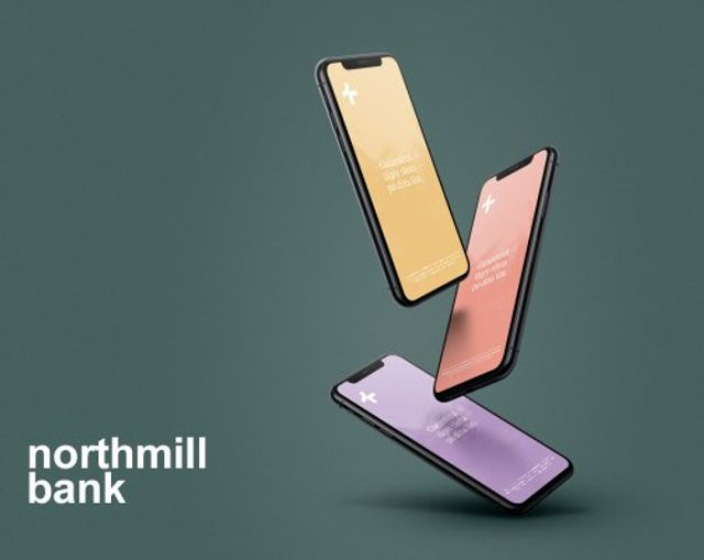 Northmill raises $30m in new funding featured image